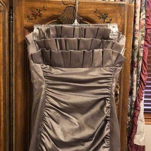 Cache Dresses - Cache formal dress